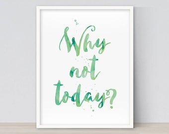 inspirational artwork for office. Office Wall Art, Inspirational Quote, Decor, Prints,  Motivational Poster, Typography Print, Home Art Print Quote Inspirational Artwork For Office