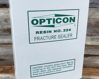 Opticon Fracture Sealer  (CE224)