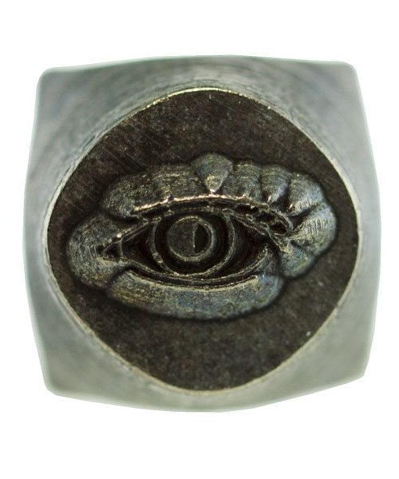 Design Stamp-6mm Eye PN5661