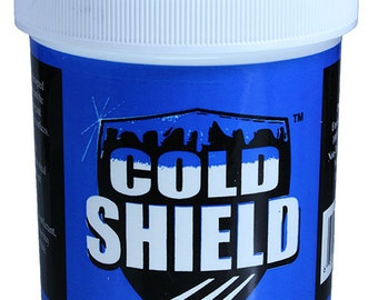 Cold Shield Thermal Paste 16oz Jar  (SO119)