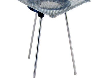 Soldering Tripod with Mesh Screen  (14.315)