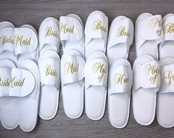 f1f6576c0d45b0 Embroidered slippers