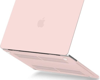 MacBook 15 Case Colorful Kitchen Cups Plastic Hard Shell Compatible Mac Air 13 Pro 13//16 Laptop Protector Case Protective Cover for MacBook 2016-2020 Version