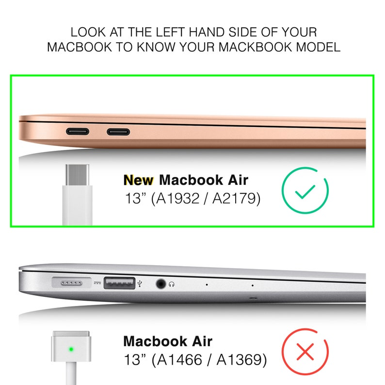 MacBook Pro 13 Case Black Plastic Hard Case Cover with Keyboard Cover Macbook Air 13 Case 2020-2017 M1 A2337 A2338 A2251A2289 A2179