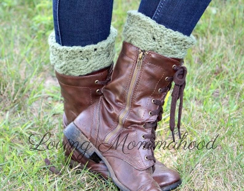 another chance finest selection various design Cable Knit Boot Cuffs / Cable Knit Boot Toppers / Boot Socks / Chunky Boot  Cuffs / Chunky Boot Socks / Thick Boot Cuffs / Chunky Boot Topper