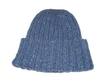 11554eda8e9 Wool watch cap