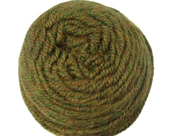 Berroco Ultra Alpaca, destashed yarn, brown yarn, alpaca wool blend, masculine yarn, knitting yarn, crochet yarn, soft, alpaca blend yarn