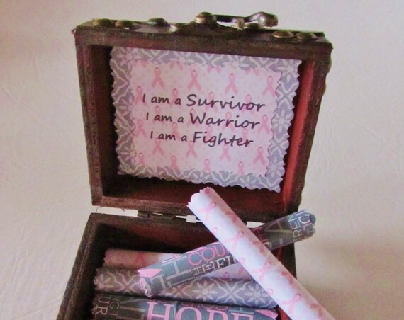 Breast Cancer Breast Cancer Gift Breast Cancer Survivor Cancer Gift Breast Cancer Survivor Breast Cancer Svg Breast Cancer Card Cancer Gift