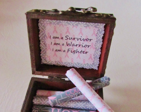 Mother Breast Cancer Sister Breast Cancer Gift Breast Cancer Survivor Cancer Gift Breast Cancer Survivor Breast Cancer Breast Cancer Card