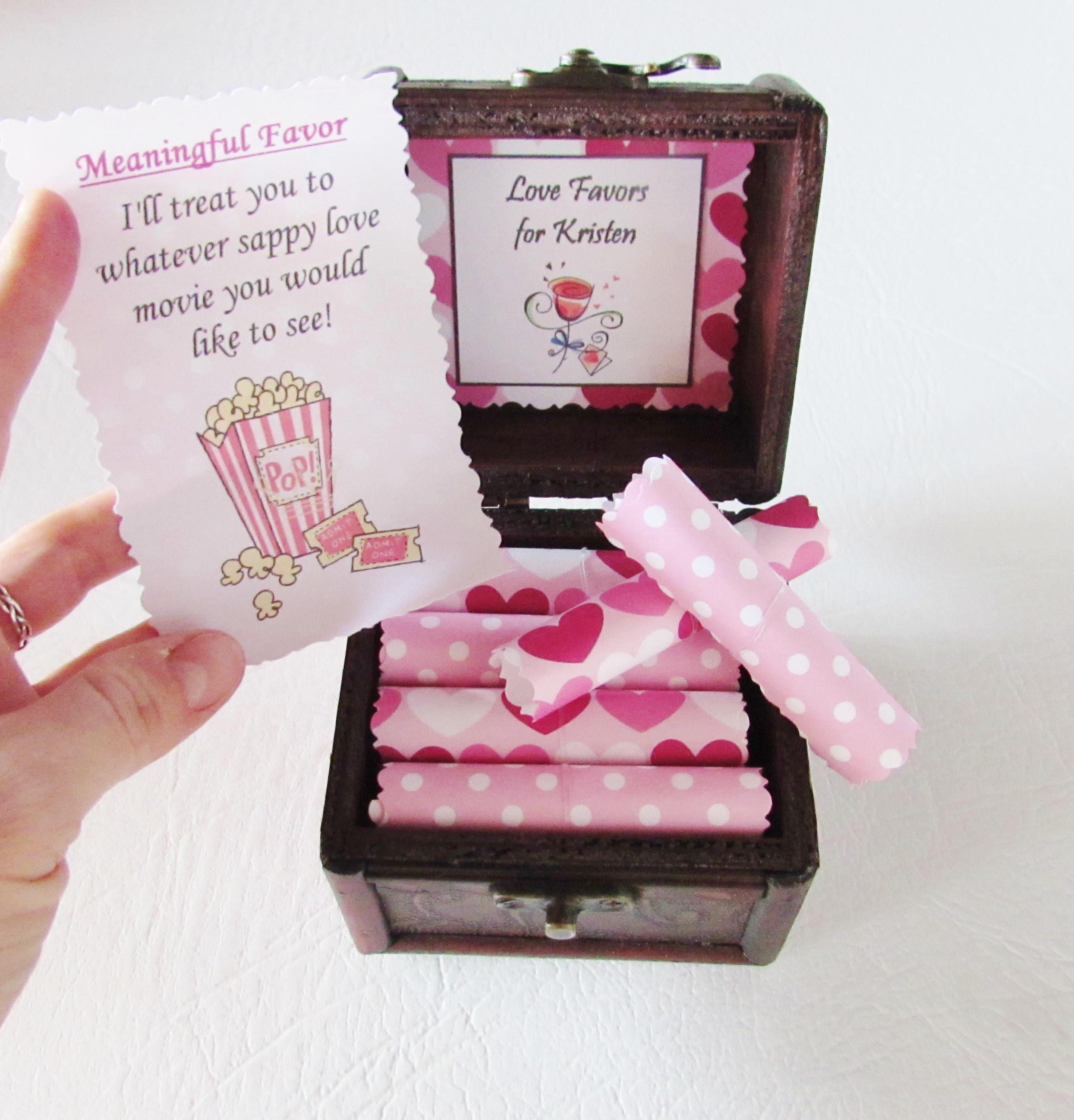 Wife Birthday, Anniversary Gift, Birthday Gift, Girlfriend Gift ...