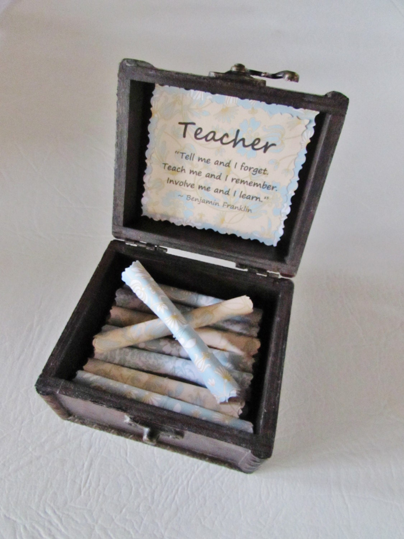 christmas teacher gift teacher gift idea end of year teacher gift