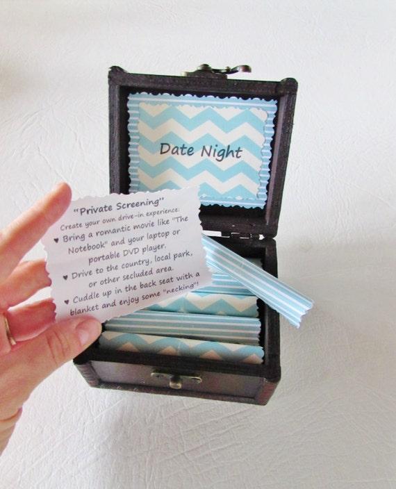 Boyfriend Birthday Gift Idea Husband