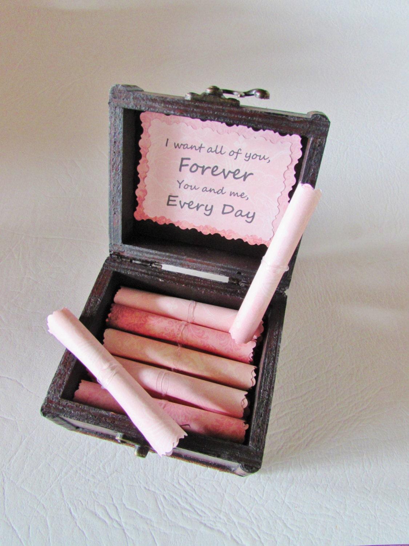 Gift ideas for wife christmas romantic full