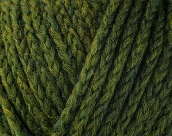 0b43e9c8609c Berroco Catena Jade 5440 Bulky Merino Nylon blend Yarn