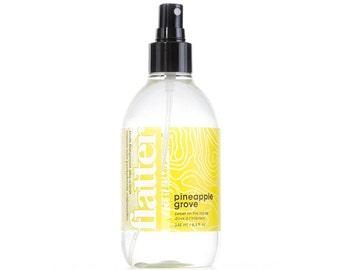 Soak Flatter Fabric Relaxing Spray - Pineapple, Celebration, or Fig