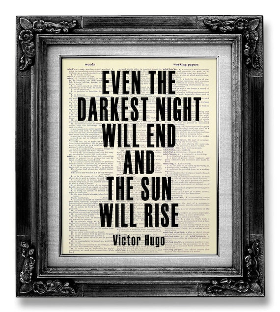Theater Quotes: INSPIRATIONAL Quote Art Inspirational POSTER MOTIVATIONAL
