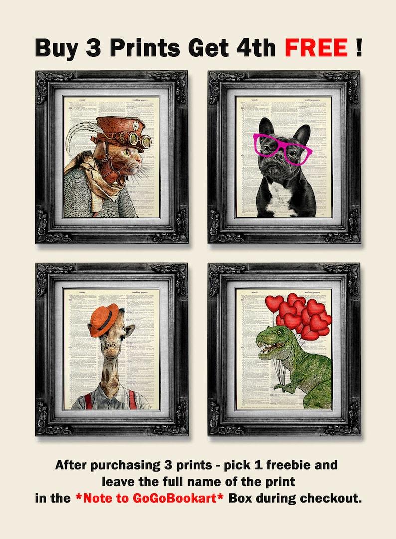 Rock MUSIC Art Print, ROCK Band Art, Music Wall Decor, Music POSTER, Dorm  Poster, Gift Music Lover Gift, Rock n Roll Art, Pink Floyd Poster