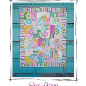 ooal dream big chenille Dream Big panel wallhanging Opal Dream Big Quilt Kit Chenille-it Dream Big quilt quilt quilt kit