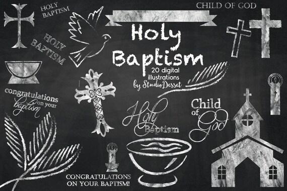 Tafel Taufe Cliparts Kreuz Clipart Clipart Tafel Kreide Illustrationen Bibel Kirche Grafik Persönlichen Und Kommerziellen Gebrauch