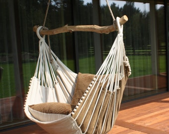 Etonnant Hammock Chair