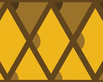 CARP FLAG