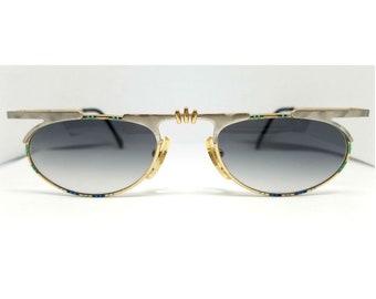 ccc7a1f83d490 Casanova sunglasses