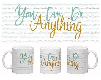 One of a kind mug | Etsy