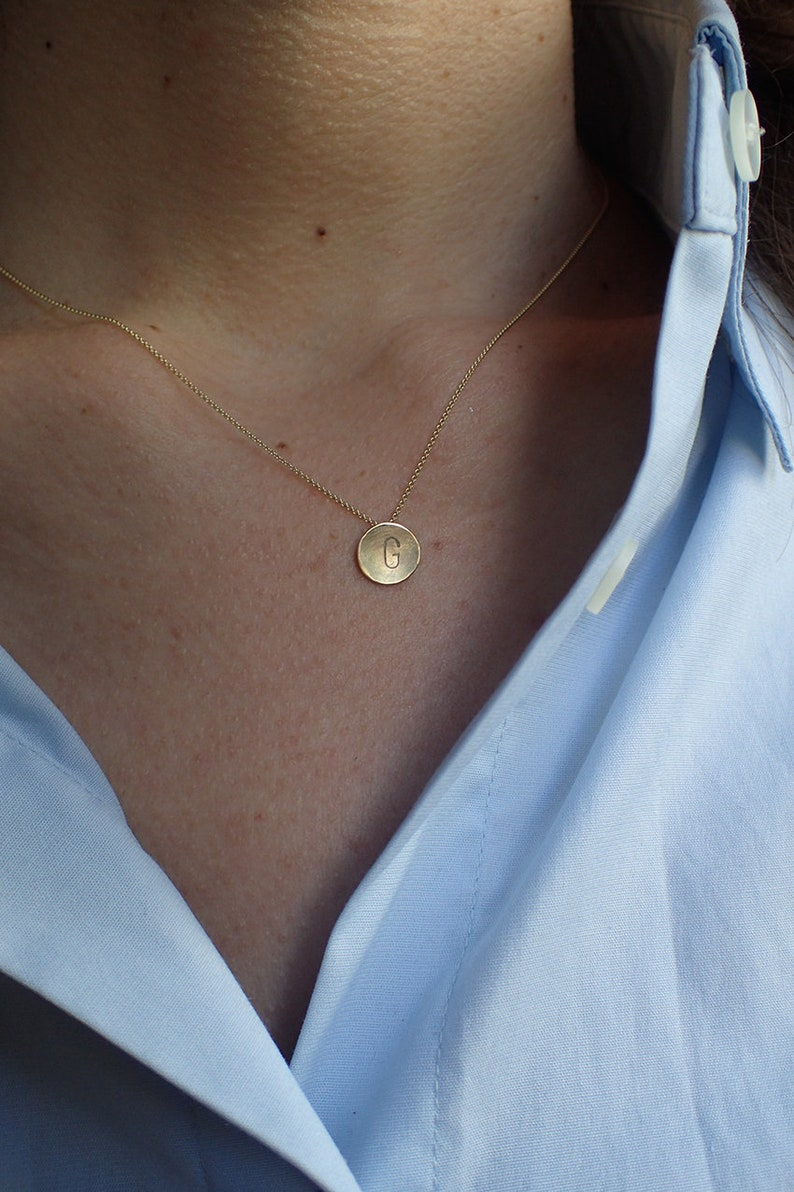 Unter Der Voraussetzung Silber Und Kristall Erste Alphabet Schlüsselring A-z Buchstaben Auswahl Damen-accessoires