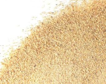Myrrh Gum Powder - WILDCRAFTED