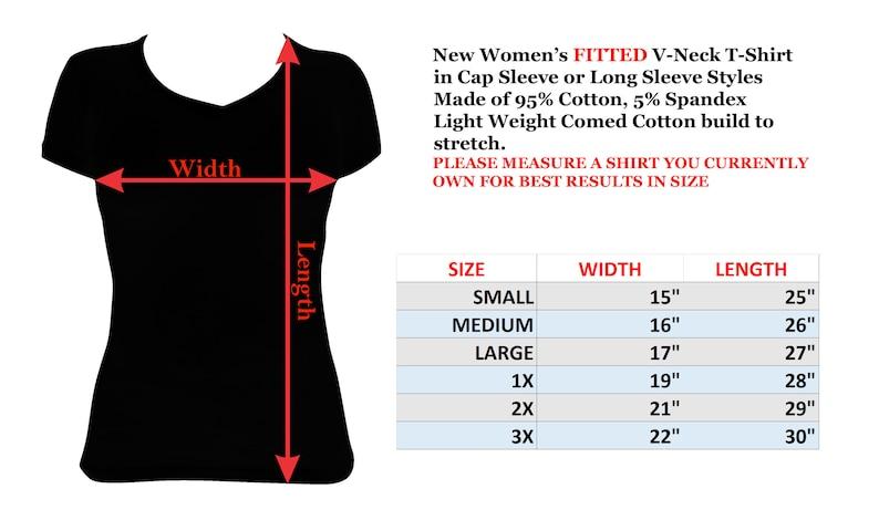 d232e348adefd Women's Rhinestone T-Shirt