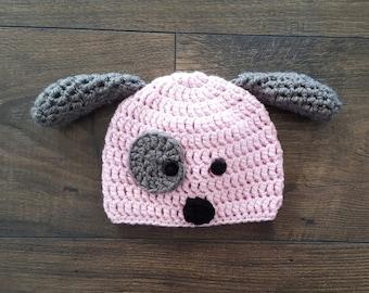 729682e84 Crochet baby hats | Etsy