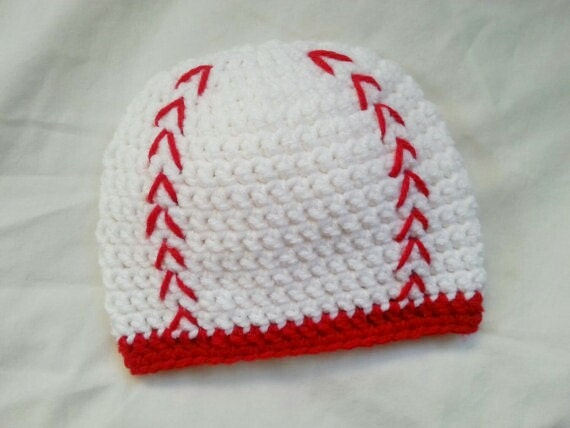 387386653 buy knitted baby boy hats patterns xl ddee6 eafea