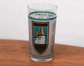 Vintage 2006 Breeders Cup Churchill Downs Louisville, Kentucky Horse Race Collectable Mint Julep Drinking Glass Tumbler