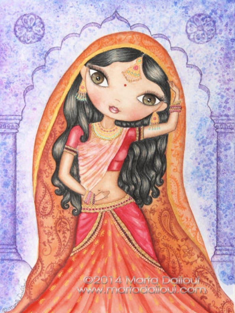 Indische Mädchen online datieren Schloss und Becett Datierung im echten Leben