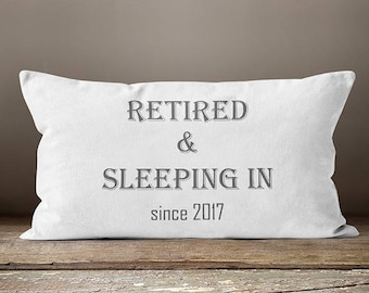 Gift For Retirement Party Retirement Gifts Personalized  4d874b7972