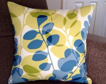 Scion 'Lunaria' Cushion