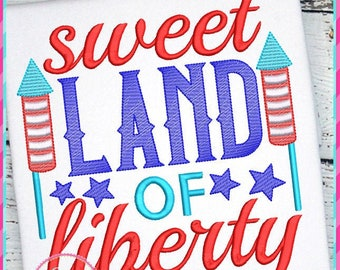 Liberia Sweet land of Liberty kids hoodie check chart after images Kids Hoodie