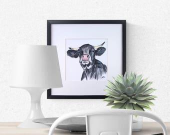 Tierbilder Originale