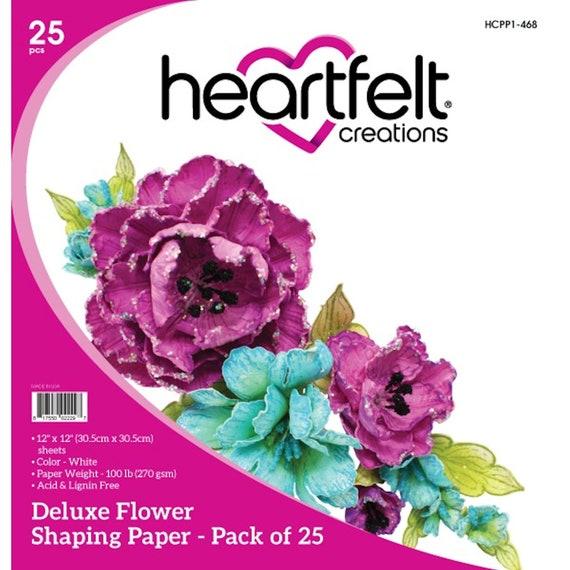 Pearl Stamens; Bridal Bouquet; Rock Candy 10//Pkg Heartfelt Creations CHOOSE ONE