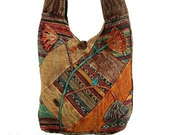 Crossbody Sling Bags