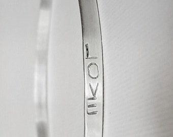 Inspiring Silver Jewelry