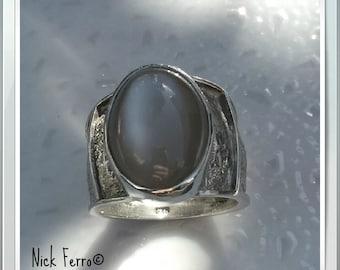 Nicholas Ferro Jewelry
