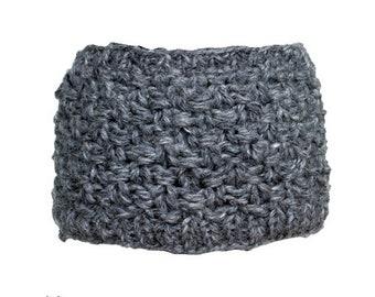 Fair Trade Knitwear