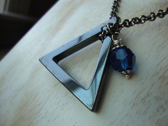 Items Similar To The Mark Of Daedalus Percy Jackson