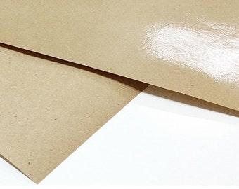 Paper N Ribbon