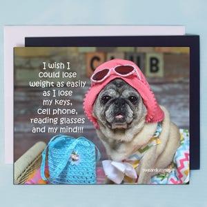 Pug Head Wooden Magnet Pug Dog Magnet Pug Face Wooden Engraved Charm Pug Dog Carved Wooden Magnet Pug Magnet Puggy Magnet