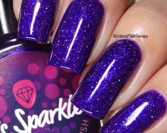 Ms Sparkle Boutique