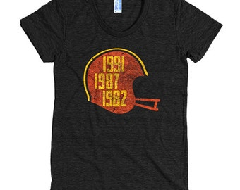 c78beceb T-shirts for the Washington DC area by Sneekis on Etsy