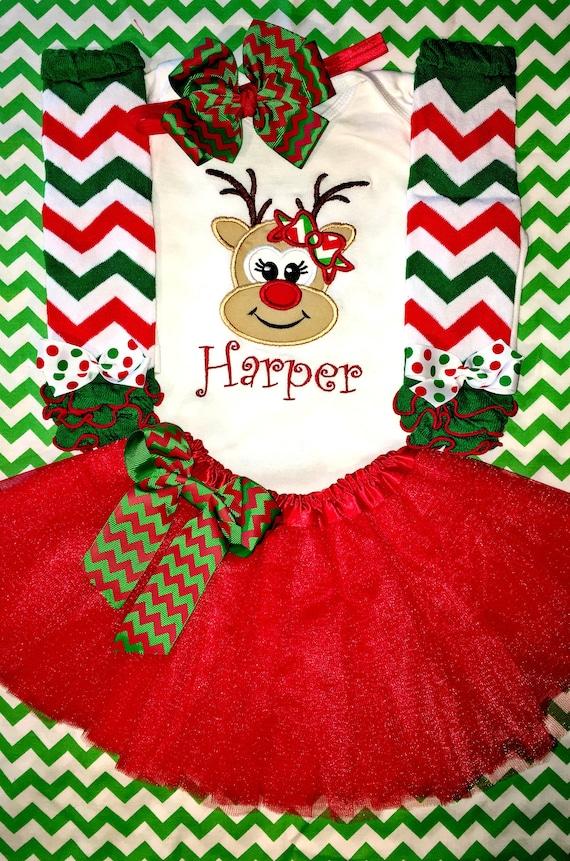 Girl Toddler Christmas Outfit, Toddler Girl Christmas Outfits, Girl  Reindeer Christmas Outfit, Reindeer Tutu Set, Christmas Tutu Set - Girl Toddler Christmas Outfit Toddler Girl Christmas Outfits Etsy