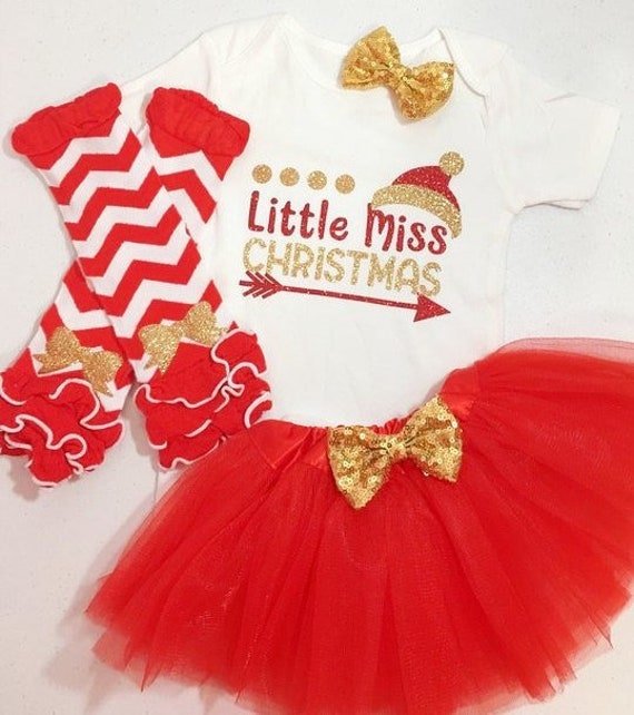 Christmas Tutu Outfits.Girl Toddler Christmas Outfit Girl Christmas Outfits Christmas Tutu Set Baby Girl Christmas Outfit Girl Christmas Shirt